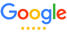 5 Star Google Review-Hialeah Home Security & Camera Surveillance Services-We Offer Home Security Installation Services, Home Surveillance, Home Automation, Indoor & Outdoor Camera Surveillance, Smartphone Home Security, Home Security Cloud Storage, Vacation Burglar Mode, Window Sensors, Door Sensors, Fire Sensors, Motion Sensors, Medical Alert, Surveillance Camera Installation, Front Door Package Theft Protection, Window Security Services, Glass Break Detection, 24/7 Monitoring Systems, Break-Ins Security, Smartphone Security Surveillance App, and much more!